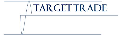 TargetTrade.nl